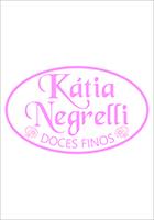Katia Negreli