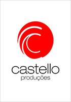 Castello Producoes
