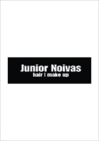 Junior Noivas