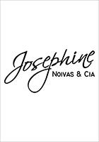 Josephine noivas