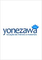 Yonesawa Eventos