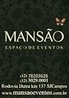 Mansao Eventos