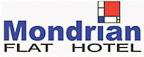 Montrian Hotel