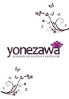 Yonesawa
