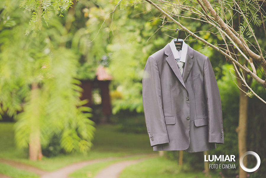 lumiar-0025