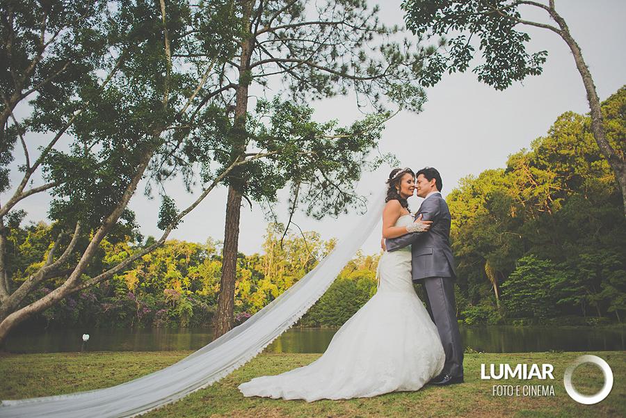lumiar-0065