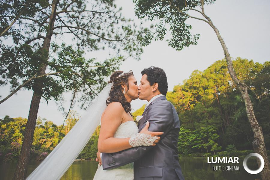 lumiar-0066