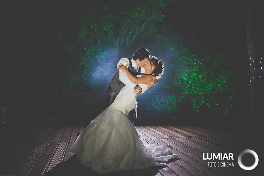 lumiar-0091